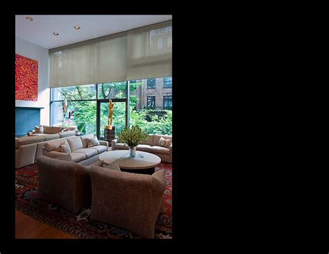 newspace crestron shading solutions newspace crestron shading solutions