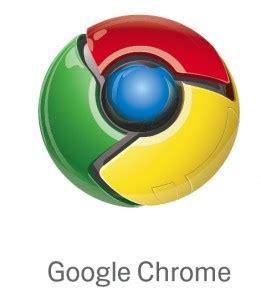 imagenes rotas google chrome chrome el navegador como sistema operativo 187 enrique dans