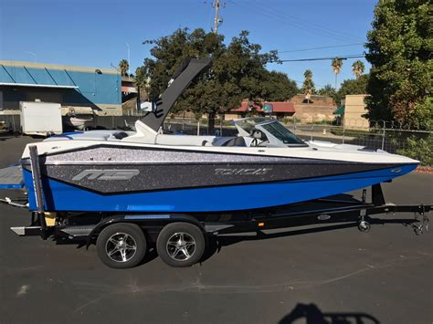 mb boats for sale mb sports 21 tomcat boats for sale boats