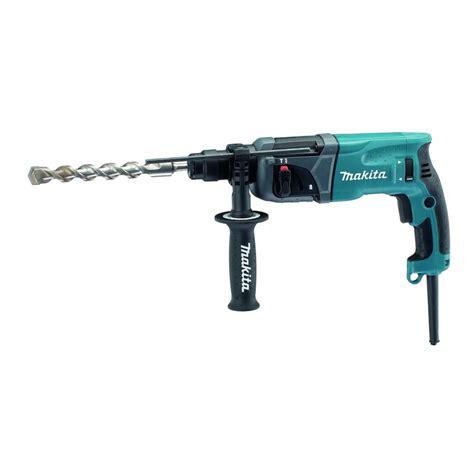 Bor Hammer Makita makita hammer drill timbercity