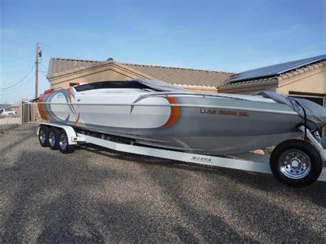 eliminator boats for sale lake havasu eliminator boats boats for sale near lake havasu city az
