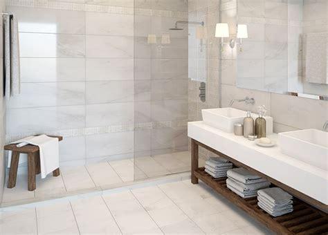 mix match floor tiles matching tiles tile design ideas