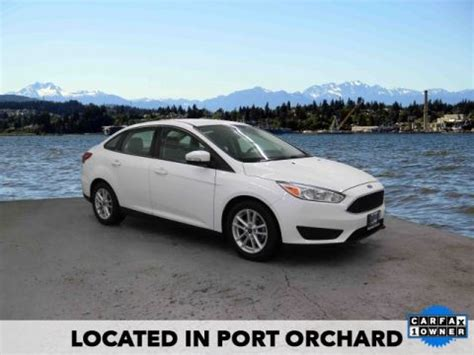 Port Orchard Used Cars by 338 Used Cars In Stock Port Orchard Bremerton Port
