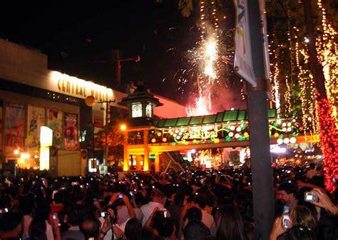 new year celebration bangkok new year celebrations images bangkok new years 2006