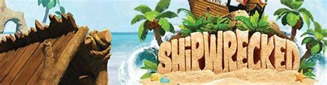 Beautiful Prayer Points For The Church #8: Shipwrecked-easy-vbs-2018-e1516845295816-960x250.jpg