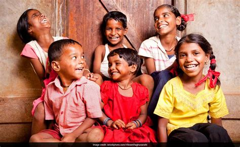 India Birth Records Birth Records Of Children India Pens Success