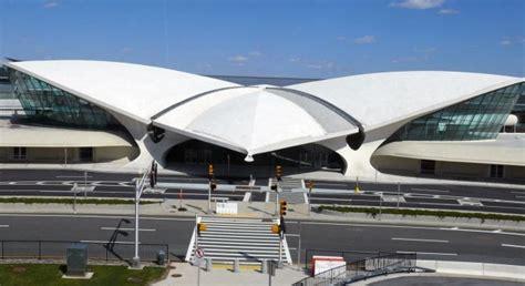 pin  architecture airport design