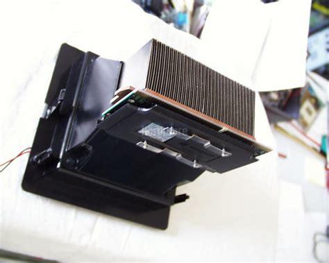 IBM bringt den XT PC und Intel nimmt die Gigahertz Hürde