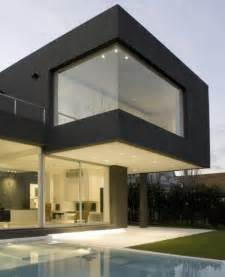 modern contemporary house modern homes and modern home exterior images of modern homes around the world