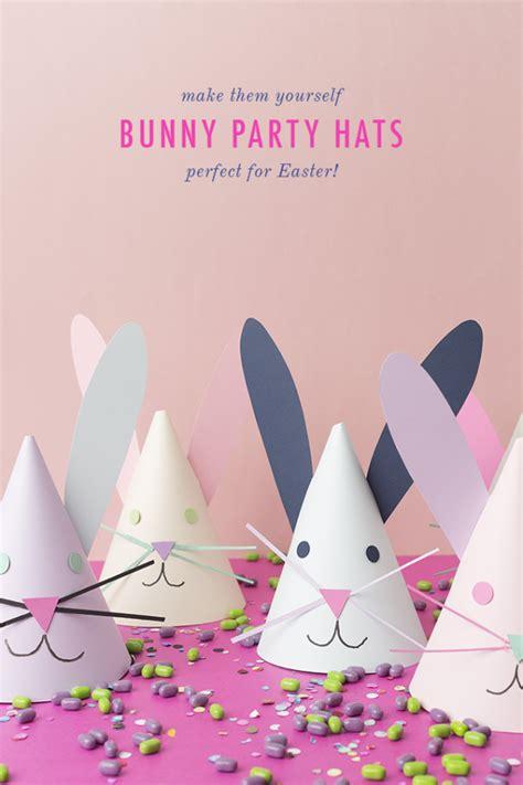 easter bunny hat template easter bunny hat template 34 best easter bonnet