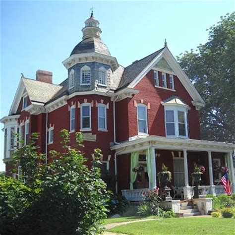 House Virginia by Southwest Roanoke Virginia Best House