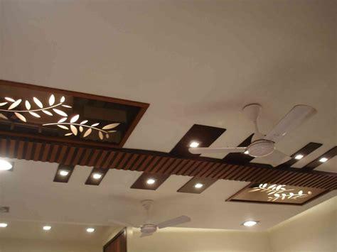 latest ceiling fan designs india false ceiling designs india false ceiling interior