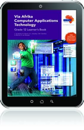 ebook epub for android tablets: via afrika computer