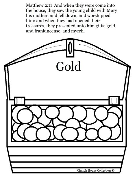 gold star coloring page three wise men sunday school lesson