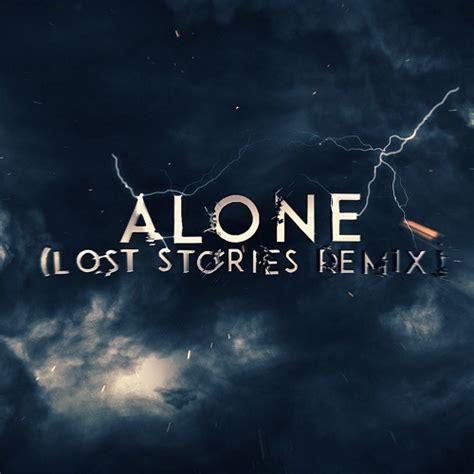 alan walker remix mp3 descargar alan walker alone lost stories remix mp3
