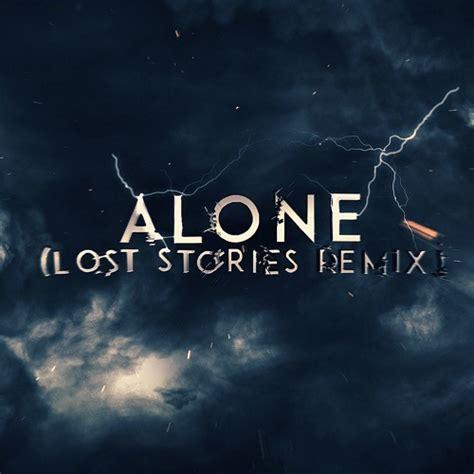 download mp3 alan walker alone remix bursalagu free mp3 download lagu terbaru gratis bursa