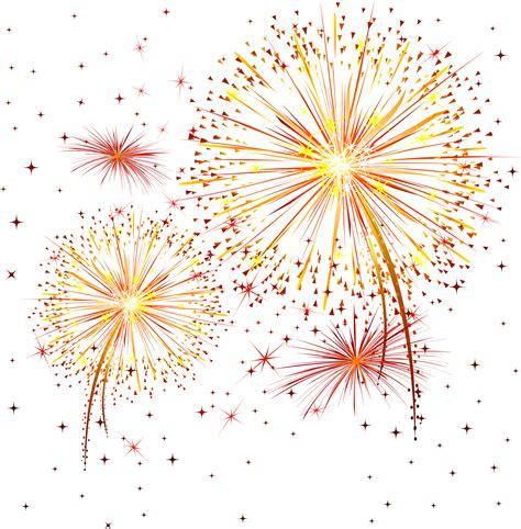 Home Design Video Download fireworks png