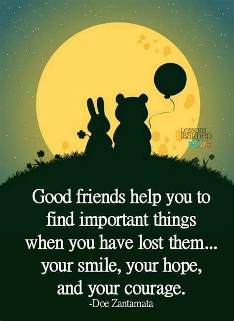 inspirational quotes about friendship and friend inspirational quotes about friendship