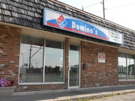 domino pizza locations domino s pizza jpg