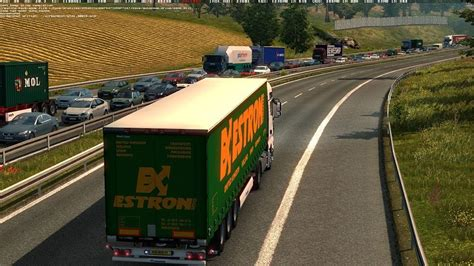 ets2 game modding net traffic jam v3 0 beta ets2 mods