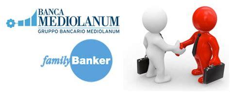 mediolanum family banker imperia domani mediolanum inaugura il family