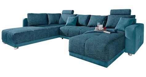 u form wohnlandschaft sofa in u form bestellen bei