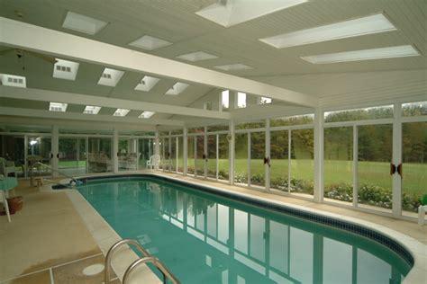 patio enclosures sunroom pool enclosure traditional