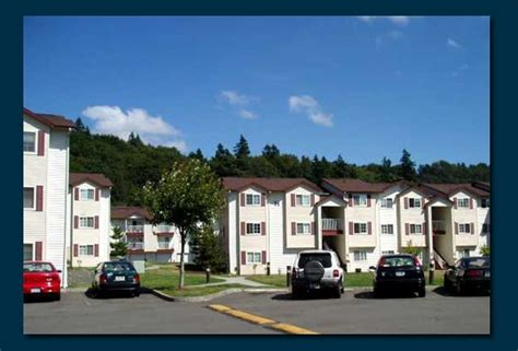 Appartments In Kent by Silver Springs Apartments Rentals Kent Wa Apartments