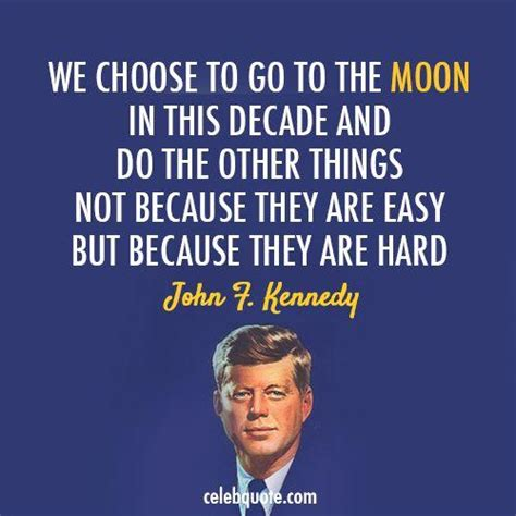 f kennedy quotes 50 f kennedy quotes on politics and greatness