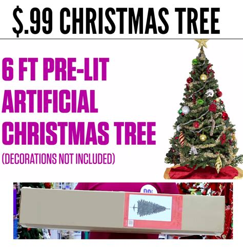 100 christmas tree shop erie pa our latest ads