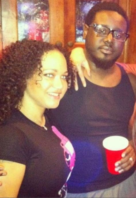 t pain and wife rapper t pain wife amber najm pics photos1 optimized the