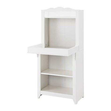 les 11 meilleures images 224 propos de hensvik sur pinterest fonds d 233 cran bleu armoires et Is A Changing Table Necessary