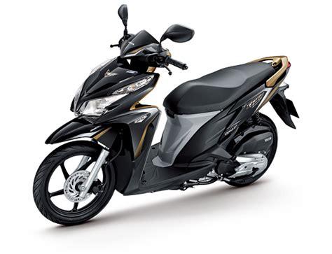 Kruk Krek As Cranksaft Honda Vario 125 Fi Helm In Original Ahm honda vario 125i with acg system silent starter