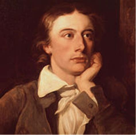 biography of english poet john keats image gallery johnkeats