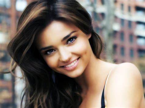 super model miranda kerr by alubb77 on deviantart