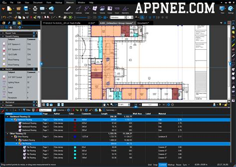 compress pdf extreme online v17 0 bluebeam revu take pdf creation into a whole new