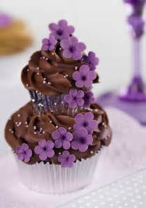 cupcakes and cool cupcake pictures ideas themescompany