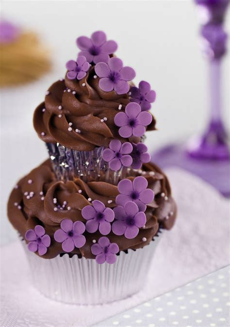 cool cupcake pictures ideas themescompany - Cupcakes And