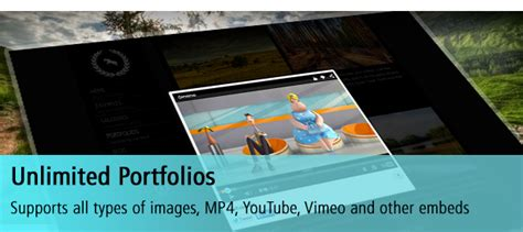 themeforest king size free download wordpress paid themes herefree king size