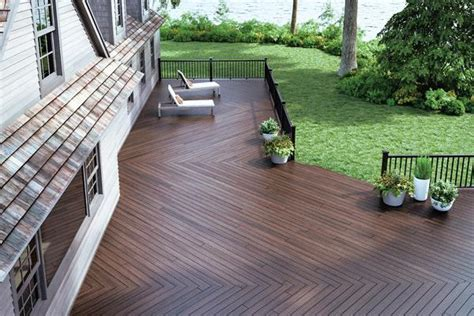 deck boards home depot sale  latest trend  deck