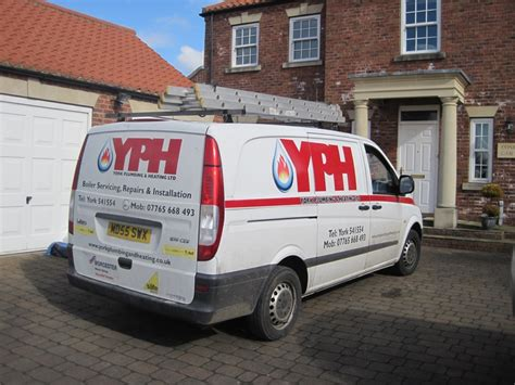 York Plumbing And Heating by Yph About York Plumbing And Heating We Been In