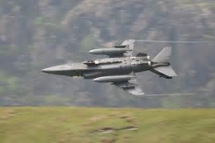 Jaguar Jet Global Defence Systems Sepecat Jaguar