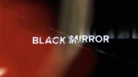 black mirror teaser bekijk de teaser van het vierde seizoen van black mirror