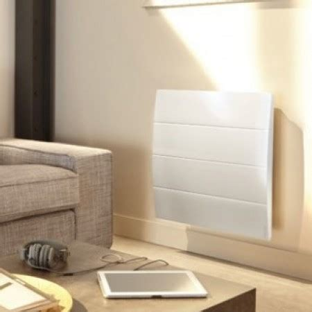 Radiateur Atlantic 450 by Radiateur Bloc Fonte Atlantic Calissia Connect 233