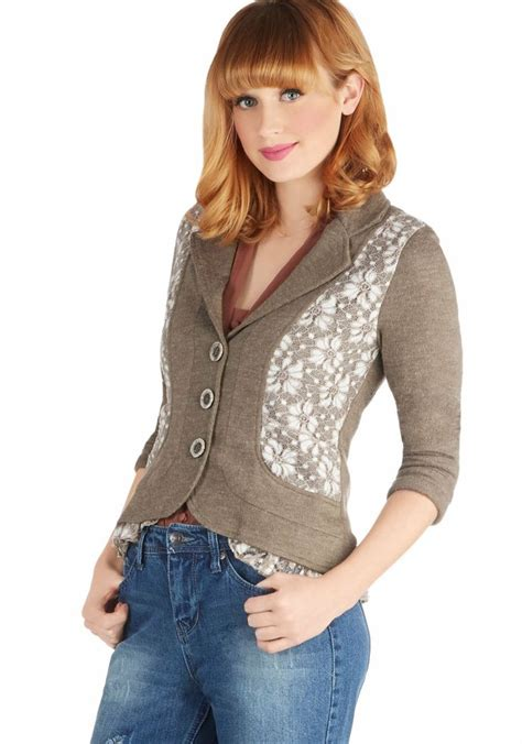 cute pattern blazers 1000 images about sewing make a jacket restyle on pinterest