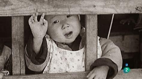 libro la gran hambruna en enredada en la red la gran hambruna de mao documental