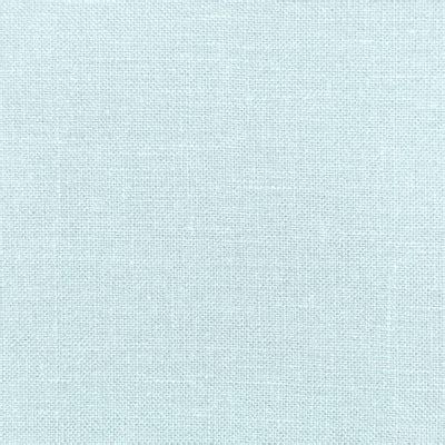blue linen upholstery fabric baby blue irish linen fabric onlinefabricstore net