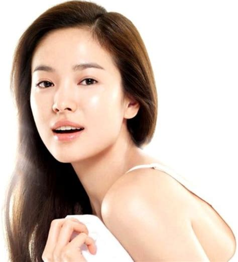 secret skin image gallery korean skin care secrets