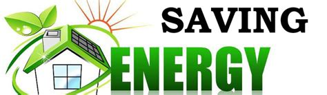 Home Energy Savings Series Should Saving Energy Aries Inspection Company