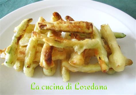fiori di zucchini fritti pastella zucchine fritte in pastella
